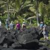 Hawaii Retreat Hike