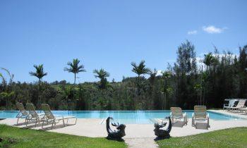 lomi lomi retreat hawaii