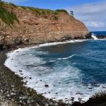 Hawi Bay