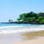 Mauna-Kea-Hawaiis-Big-Island-37606