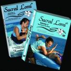 lomilomi dvds