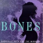 Bones CD
