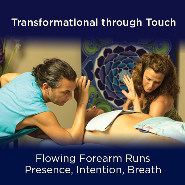 transformational bodywork