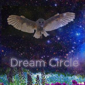 Dream Circle
